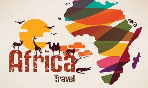 【ウイイレ2019】アフリカ代表のインポート神データ|ユニフォーム