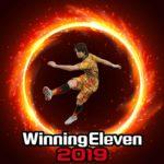 【ウイイレ2019】東欧選抜「夏は短し、焦がせよ、スヴァローグ」インポート神データ