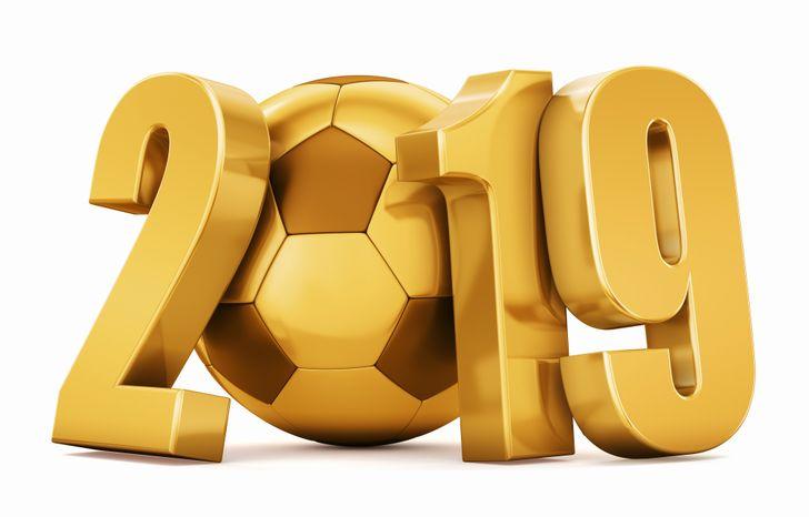 【ウイイレ2019】セルティックとレンジャーズのスタジアム追加は2月