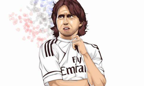 【ウイイレ2020】ラ・リーガのクラブリネーム|スペイン1部リーグ