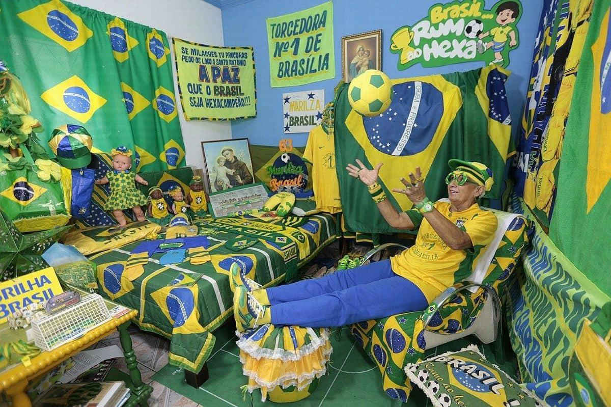 【ウイイレ2021】ブラジルリーグのクラブチームリネーム