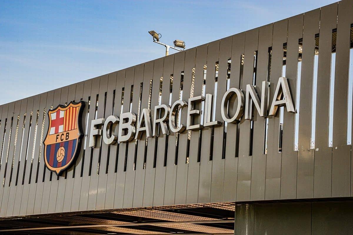 【ウイイレ2021】スペインリーグ、2部のクラブチームリネーム