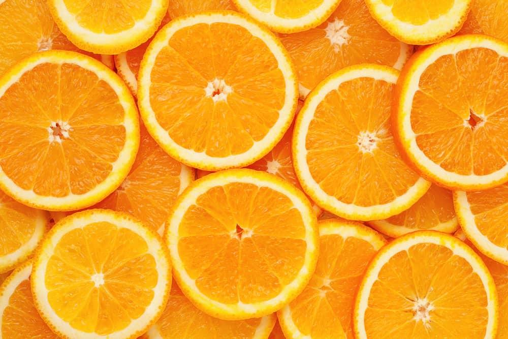 ウイイレ闇の歴史、ライセンスに翻弄された?Oranges001の衝撃