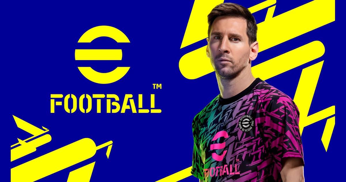 【eFootball】さらば愛しきウイニングイレブン